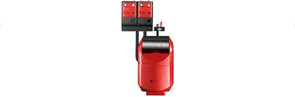 GfW - Service für Wärmetechnik OHG